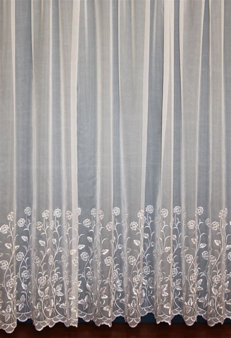 voile curtains net curtains made to measure woodyatt