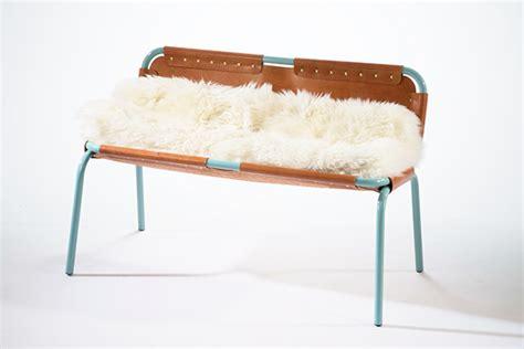 bench slingshot slingshot bench 28 images surface service granite