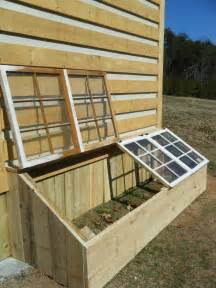small greenhouse on greenhouse plans
