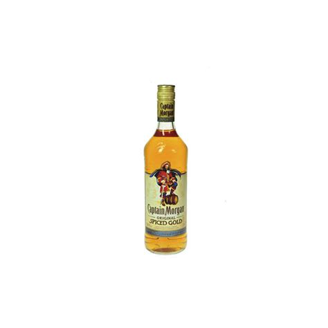 captain spiced rum mixers captain spiced 70cl drinks n more