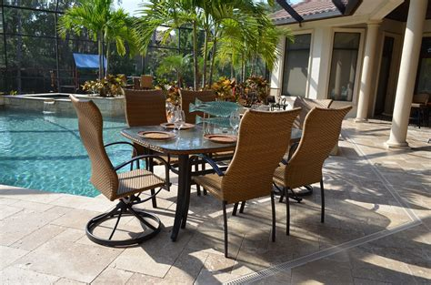 palm casual patio furniture prices two bedroom for rent