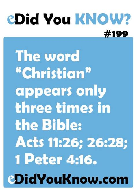 13 Facts About Christian You Should by 964 Best Images About Inspirational Pictures Of Faith On