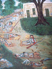 miguel herrán goya independencia de yucat 225 n wikipedia la enciclopedia libre