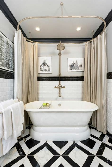salle de bain 5m2 4978 1001 id 233 es pour une salle de bain 6m2 comment r 233 aliser
