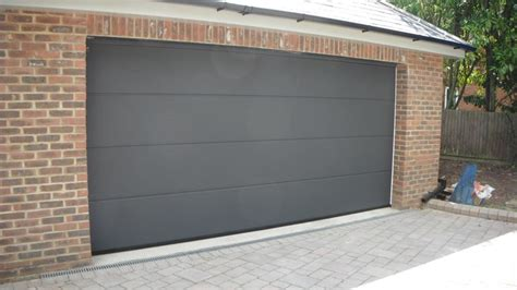 Titan Overhead Doors 17 Best Images About Hormann Sectional Garage Doors On Wickets Bespoke And Track