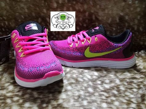 rubber shoes philippines nike air max rubber shoes for womens rubber shoes