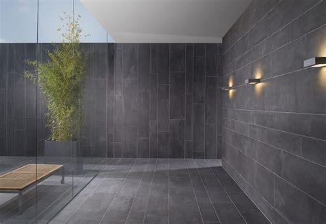 8 X 6 Bathroom Layout Ideas fugenschnitt fliesen und platten glossar baunetz wissen