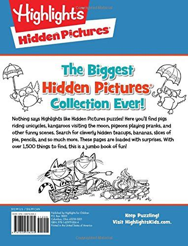 children s books reviews ginger finds a home bfk no 142 top 10 best children s picture books paperback best of 2018 reviews no place called home