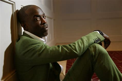 michael k williams commercial the night of s michael k williams is hard at work with