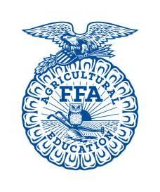 what are the ffa colors iowa ffa association ffa week