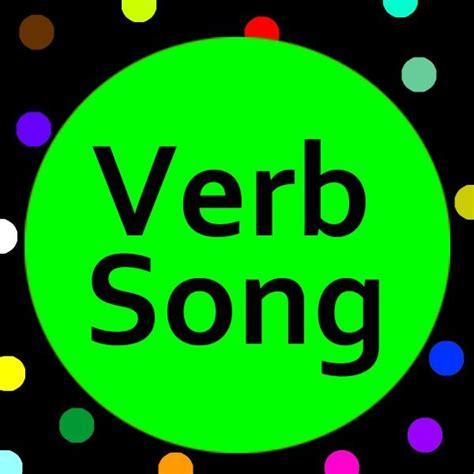 pin by kiboomu kids songs on kids songs pinterest pin by kiboomu kids songs on kids songs pinterest
