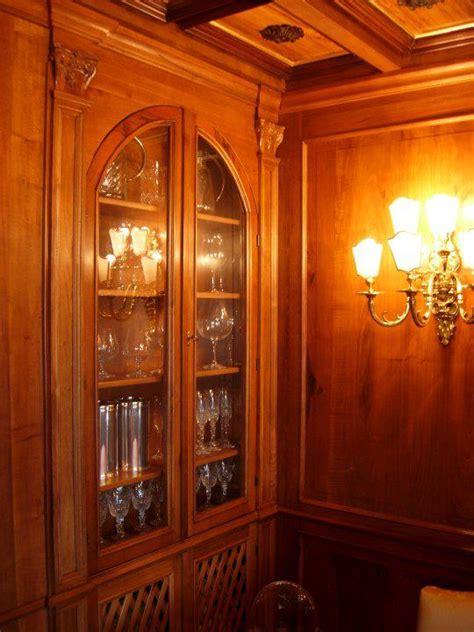soffitti in legno a cassettoni soffitti in legno soffitti a cassettoni su misura legnoeoltre