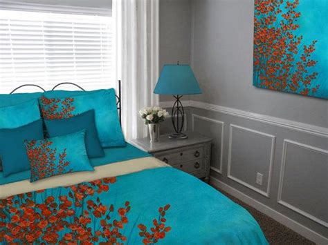 turquoise bedroom accessories 166 best colors red aqua teal turquoise robin s egg