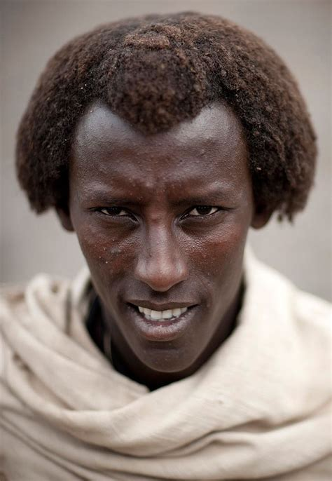 ethiopian mens hair style 183 best images about africa adorned ethiopia excl omo