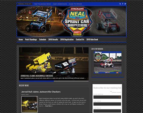 sahifa theme websites 20 impressive websites built with sahifa wordpress theme