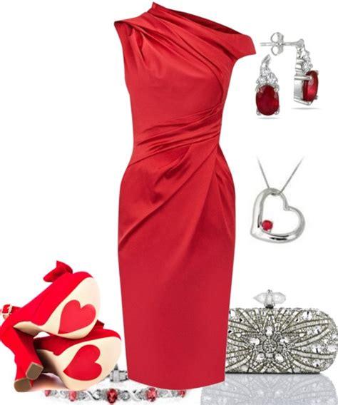 7 Dresses To Wear On Valentines Day by Dress Trendy Fashion Jewelry Kitsy