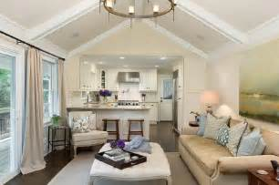 cathedral ceiling living room living room cathedral ceiling with white wood beams transitional living room