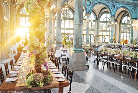 Wedding Venues West Palm by Flagler Museum Palm Florida 05 Wedding Flowers