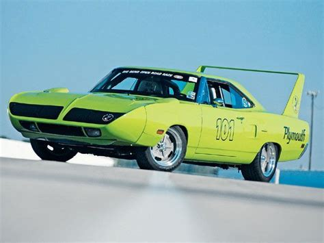 Dodge Daytona Roadrunner 1000 Ideas About Plymouth Superbird On Dodge