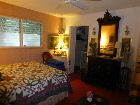 oahu bed and breakfast ali i bluffs windward bed and breakfast kaneohe hawa 239
