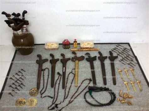 Harga Ratus Mustika Ratu urut tradisional lelaki urut tradisional bekam resdung