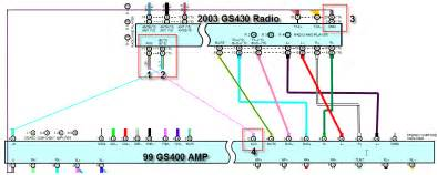 wiring diagram for 2007 lexus rx 350 get free image about wiring diagram