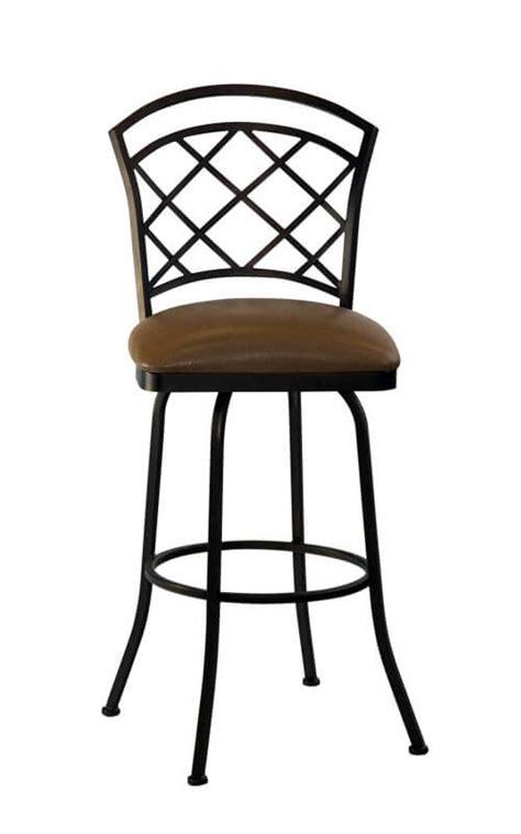 34 Inch Bar Stools by Bar Stools Wood Bar Stools Bar Stools And Chairs California Stools Bars Dinettes