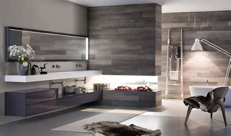 bertani bagni bertani arredo bagno http bertani it showroom promo