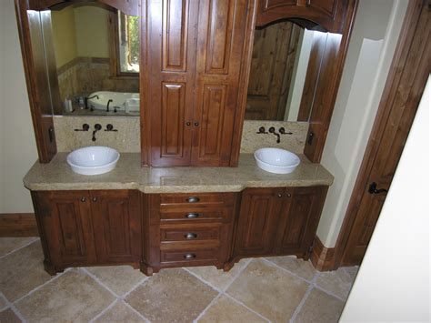 Bathroom Vanities Atlanta Ga Bathroom Vanity Atlanta Bathroom Clipgoo