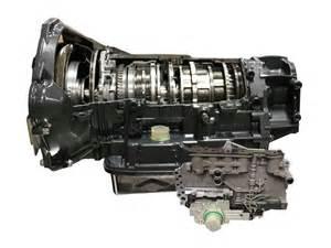 2007 Dodge Diesel Transmission Bd Diesel Unveils 2007 17 Dodge 6 7l 68rfe Transmission