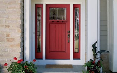 awesome exterior door insulation ideas interior design