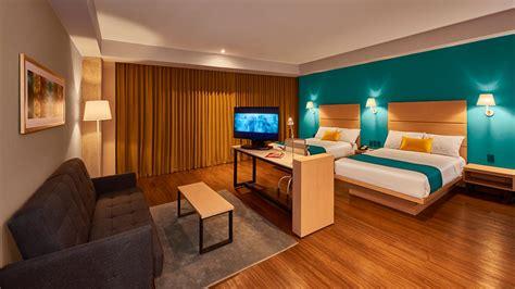 city express suites tijuana city express hotels