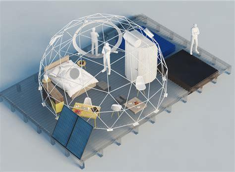 casa cupola geodetica in pvc impermeabile trasparente cupole gling cupola