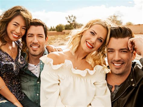 property brothers wiki jonathan scott opens up about his first marriage and what
