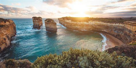 australia vacations travel  australia
