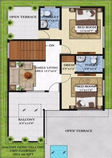 home design 20 x 50 home design 20 x 50 remarkable 20 x 60 house plans