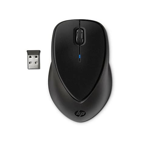 hp wireless optical comfort mouse hp mouse comfort grip rf wireless office wheel optical