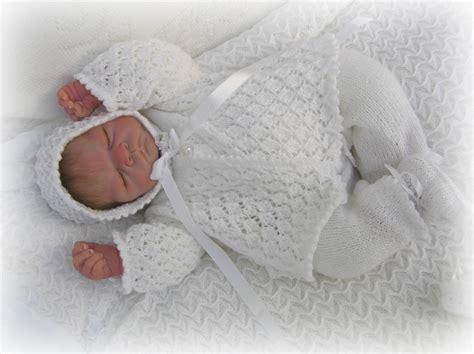 baby layette knitting patterns free new crochet pattern for newborn layette crochet