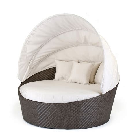 wicker moon chairs for adults top 10 moon chairs for adults room bath