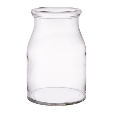 vaso ikea beg 196 rlig vaso ikea