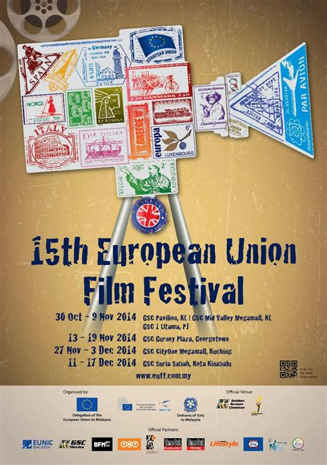 european union film festival malaysia contest comment win a pair of movie tickets for euff