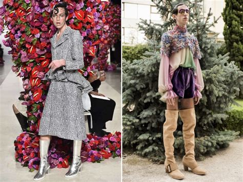 spanish style clothes latest menswear collection by spanish fashion label palomo