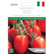 Cooks Garden Seeds by Mr Fothergill S Wax Butter Bean Vegetable Seeds I