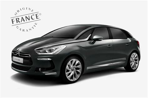voiture francaise voiture produite en france autocarswallpaper co