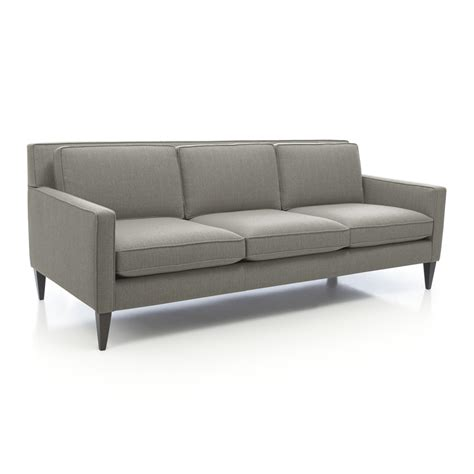 toxic couches non toxic sofa bed uk sofa menzilperde net