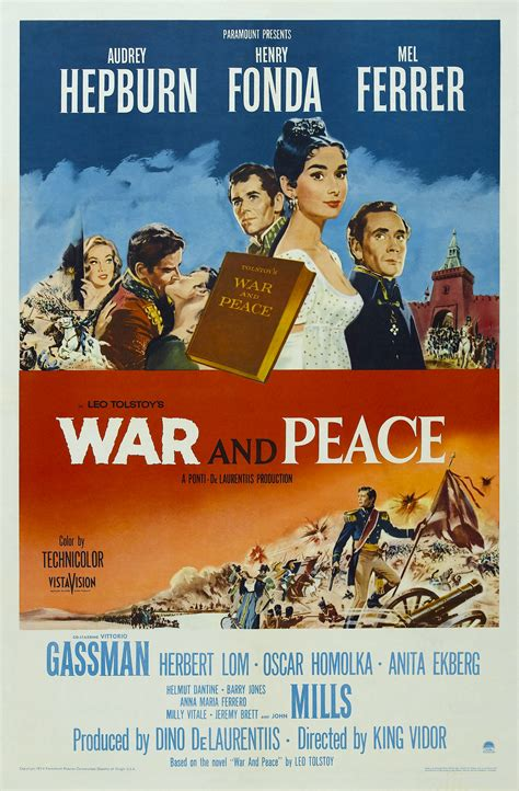 theme music war and peace theme time radio hour archive episode 81 war
