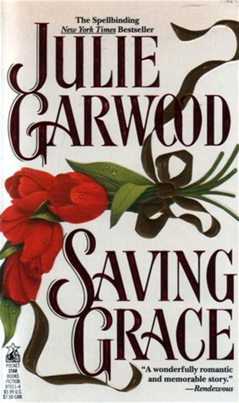 Saving Grace A Novel saving grace read novels