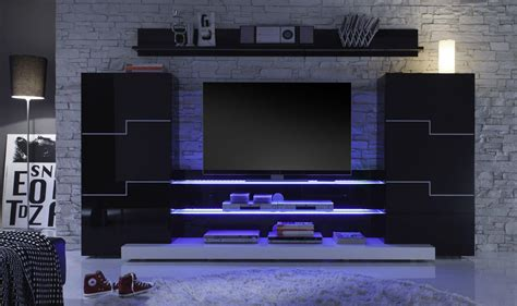 wall units glamorous wall unit designs for living room beautiful glass wall units for living room modern tv unit