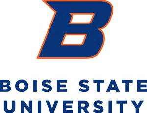 boise state colors logo library brand standards