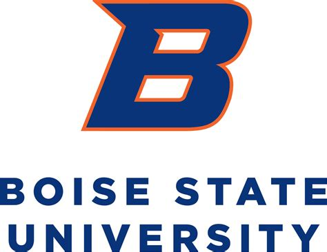 boise state colors boise state